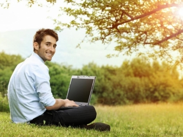 Advantages of Learning English Online