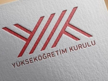 YÖK Accreditation Requirements