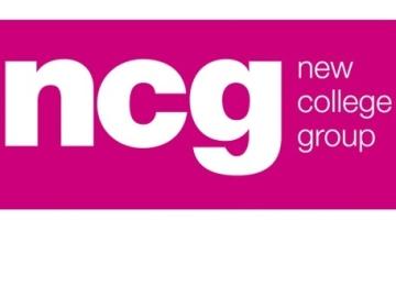 New College Group Junior Summer School