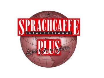 Sprachcaffe Summer Schools