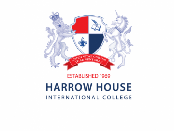 Harrow House International Summer School