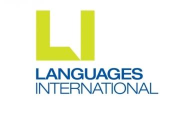 Languages International Auckland English School