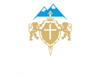 Kyiv International University