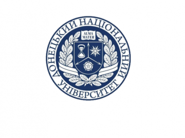 Donetsk National University