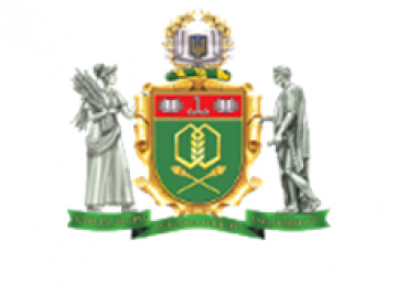 Odessa National Academy of Food Technologies