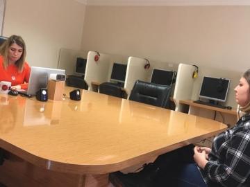Disney ICP Interview Process