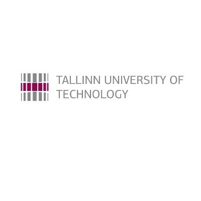 Tallin Universty of Technology