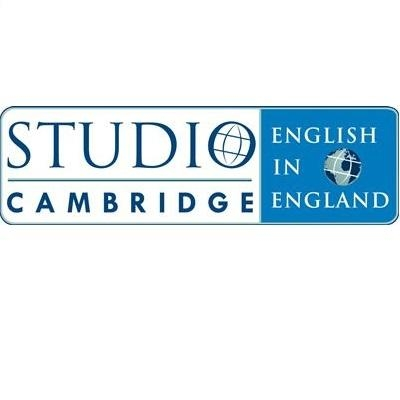 Studio Cambridge