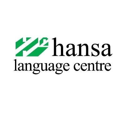 Hansa Language Center