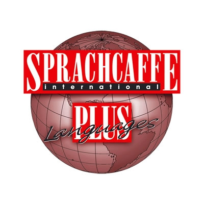 Sprachcaffe International