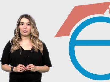Advanced C1 C2 Level English Video Lessons ( Explained in Turkish )