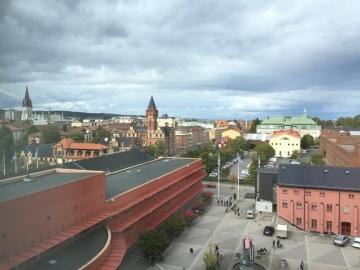 Jönköping University