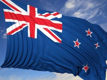 English and Language Courses in New Zealand
