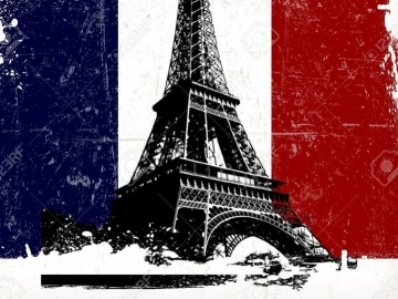 French and Language Courses in France