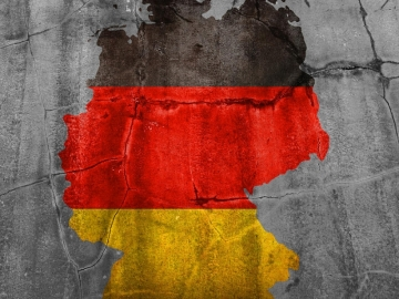 German and Language Courses in Germany