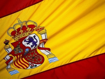 Study and Live in Spain