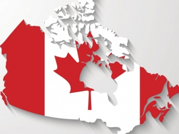 English and Language Courses in Canada