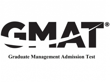 GMAT Graduate Management Admission Test Preparation Course