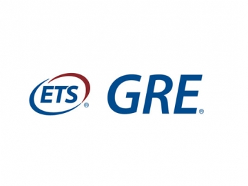GRE Graduate Record Examination Preparation Course