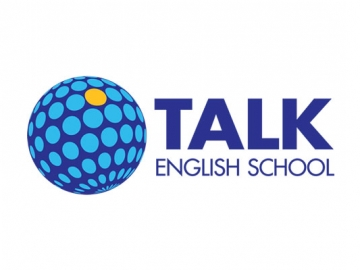 TALK English School Family Program