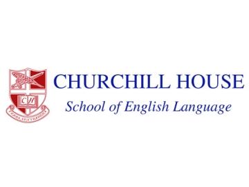 Churchill House Summer Centres