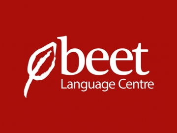 Beet English Language School