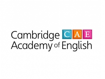 Cambridge Academy of English