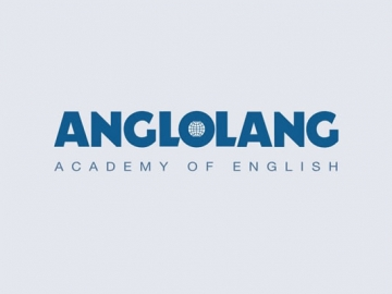 Anglolang Academy of English