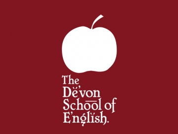 The Devon School of English