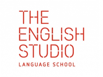 The English Studio Language School