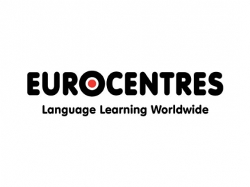 Eurocentres Language Learning UK