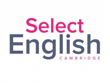 Select English Cambrdige