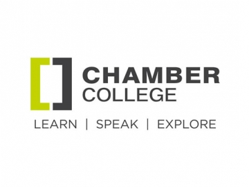 Chamber College English School
