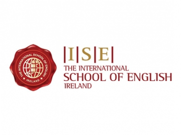 The International School of English Ireland