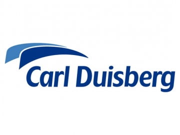 Carl Duisberg German Language School