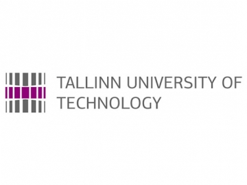 Tallinn University of Technology in Estonia