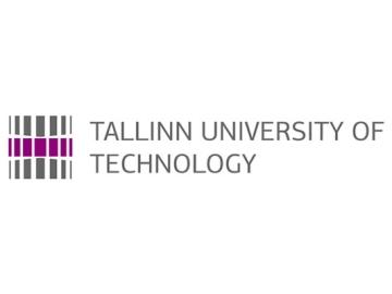 Tallinn University of Technology in Estonia