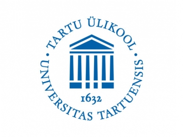 University of Tartu in Estonia
