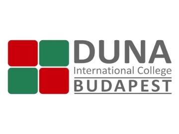 Duna College Budapest