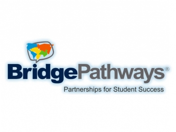 Bridge Pathways University Pathway programs in the USA