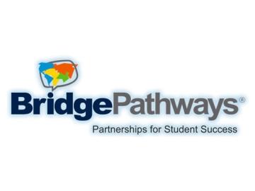 Bridge Pathways University Pathway programs in the USA