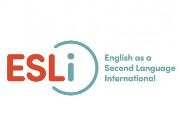 ESLI International School