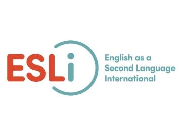 ESLI International School