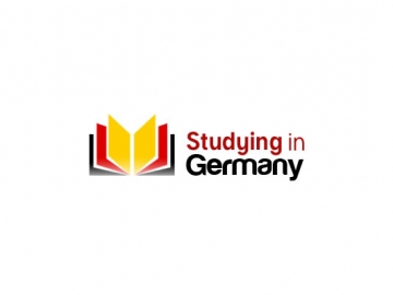 Live and Study University in Germany