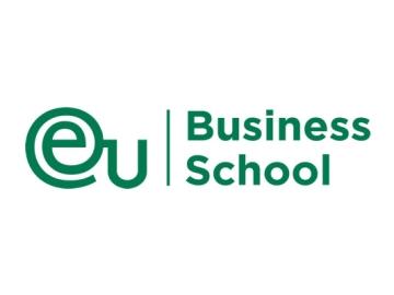 EU European Business School
