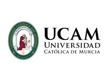 UCAM's School of Languages
