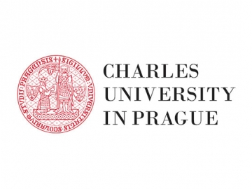 Charles University