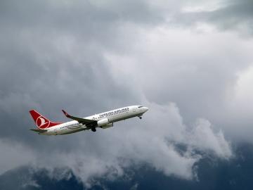 Aviation English & ICAO 4 courses