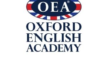 Oxford English Academy