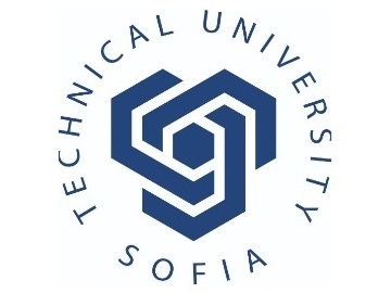 The Technical University of Sofia